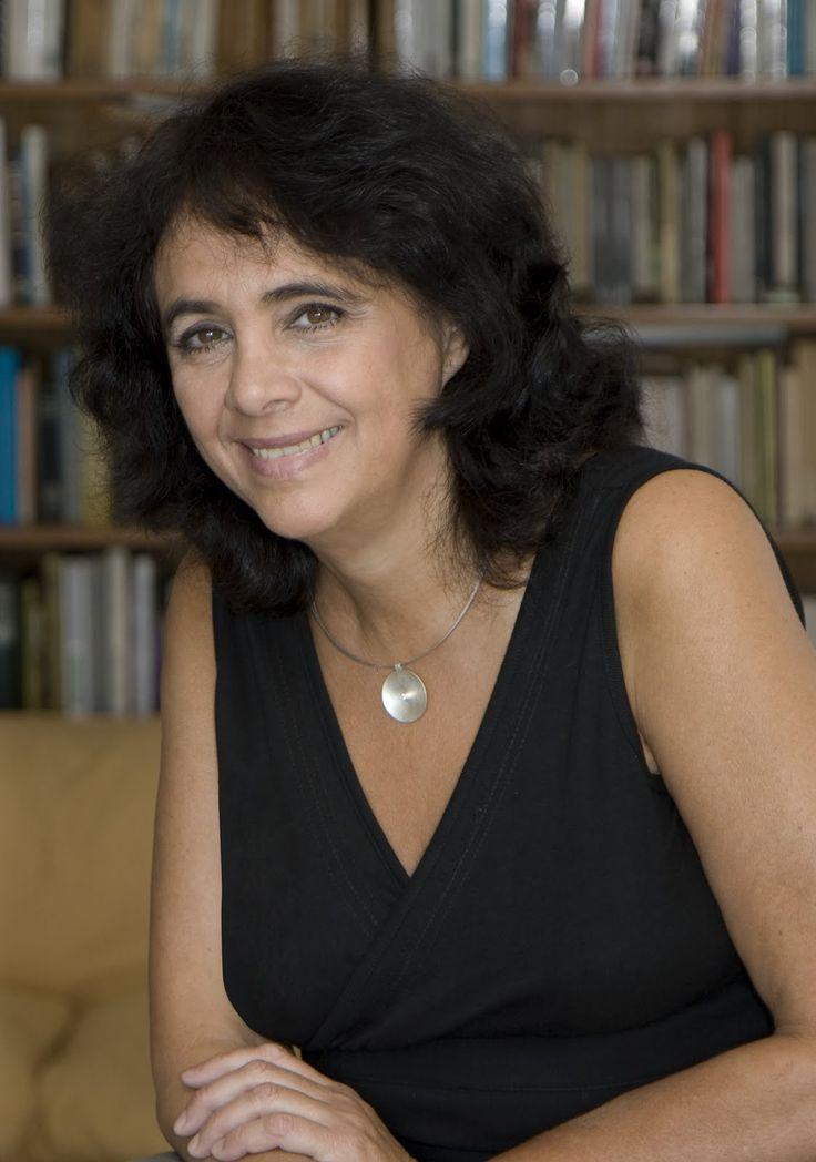 Ana Maria Shua #mbfi31