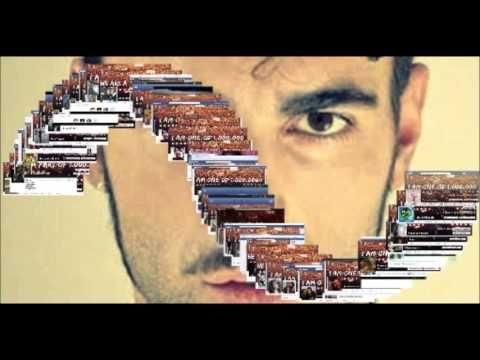 Marco Mengoni - OneMillionLikesMarcoMengoni