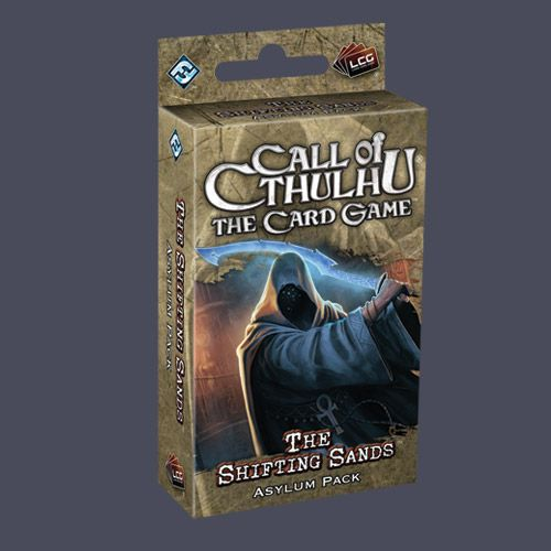 Create Your Own Book Cover Art ~ Best call of cthulhu coc rpg book covers images on