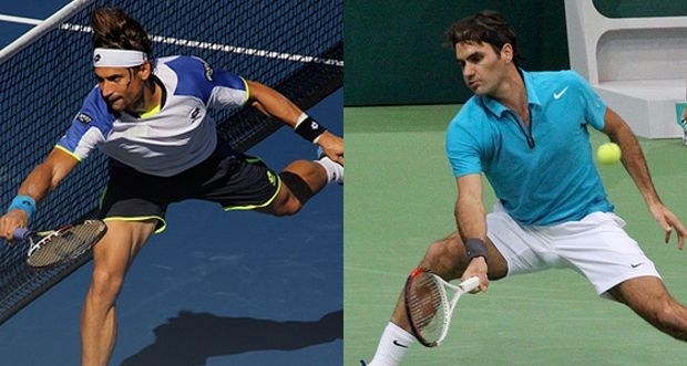 Valencia and Basel - ATP Latest Scores - Friday, October 25 - http://www.tennisfrontier.com/news/atp-tennis/valencia-and-basel-atp-latest-scores-friday-october-25/