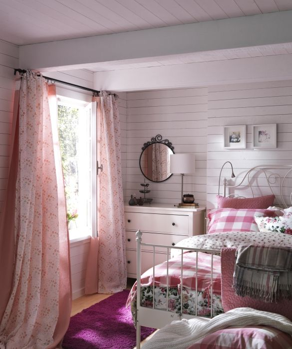 7 Best Katie S Bedroom Images On Pinterest: 44 Best Images About One Room Cabin On Pinterest