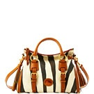 Small Jones Bag