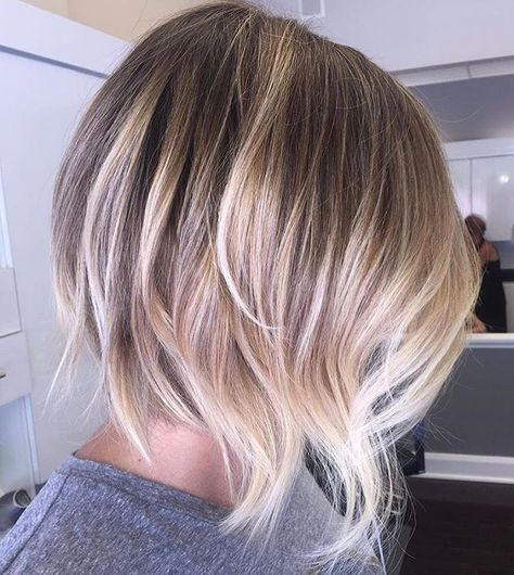 Nice cut and color by @corynneylon_hair ❤������ http://turkrazzi.com/ipost/1515076071468783002/?code=BUGoajnl1Wa