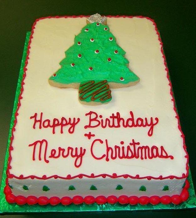 448 best Birthday images on Pinterest | Birthday wishes, Birthday ...
