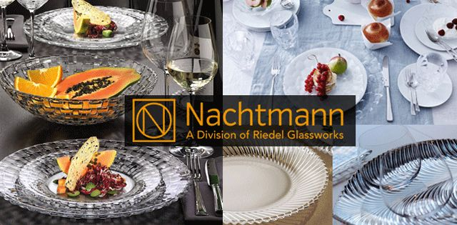 ナハトマンは、1834年にドイツのバイエルン地方で誕生しました。ドイツ国内においても高く評価され、数々の賞を受賞しています。