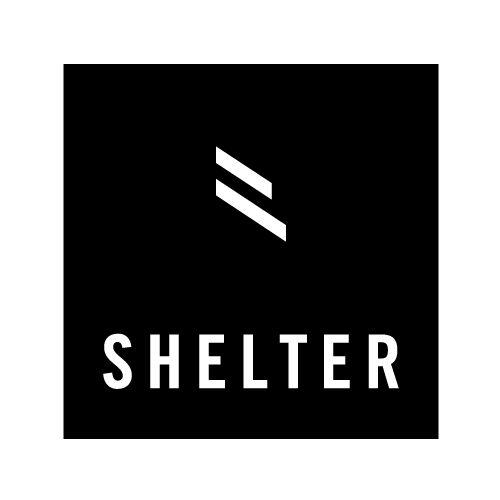 Shelter Restaurant, Tofino BC.