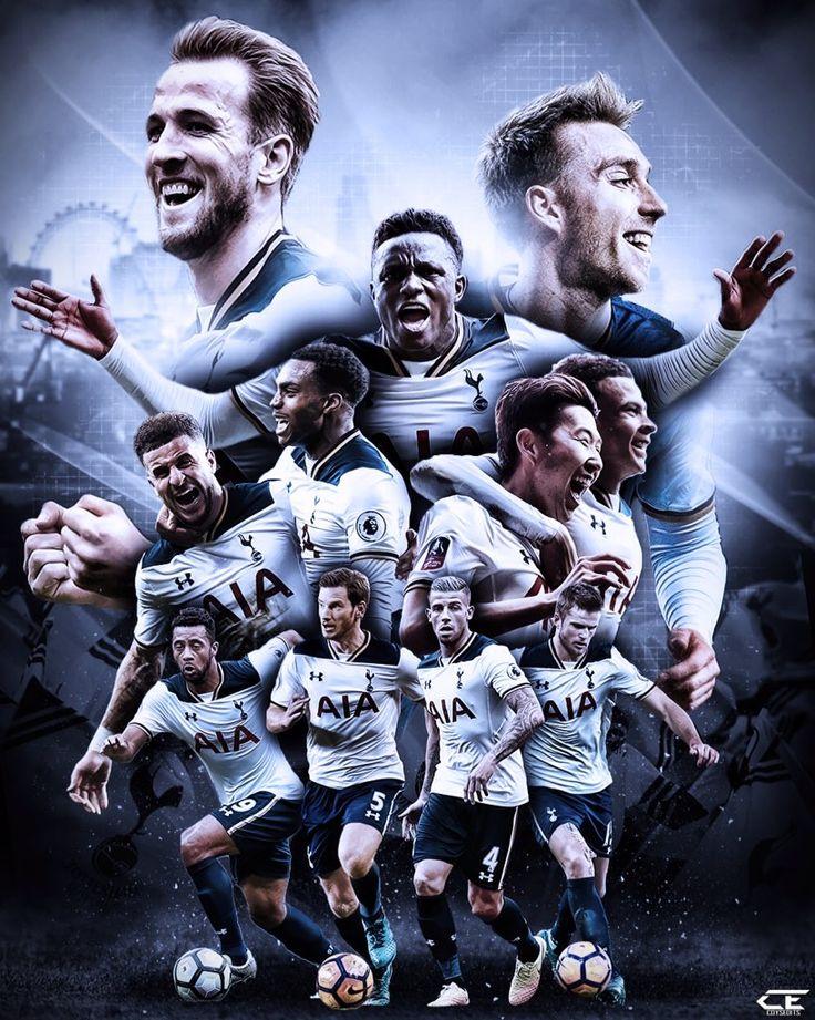 Fc Tottenham