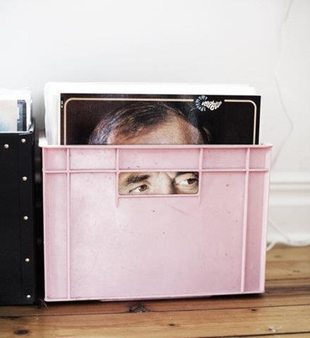 Sleeve face: Album Covers, Paintings Art, Art Photography, Pastel Pink, Pale Pink, Landscape Photography, Old Crates, Music Books, Peek A Boo