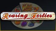 Roaring Forties kostenlos spielen