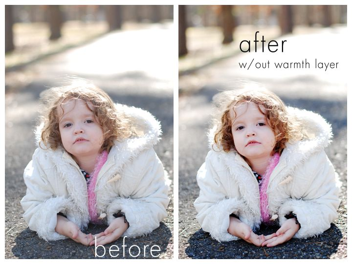 8 best Free Photoshop Actions & Brushes images on Pinterest