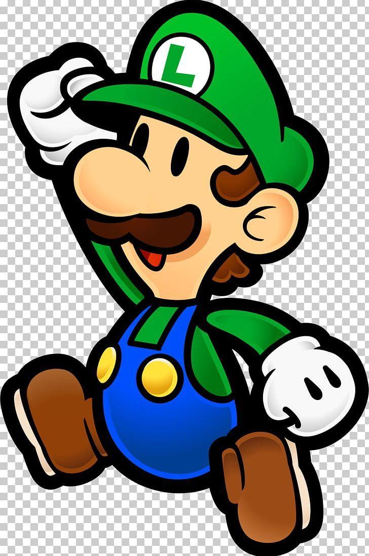 Super Paper Mario Mario Bros Mario Amp Luigi Paper Jam Mario Amp Luigi Superstar Saga New Super Tatuaje De Mario Tatuaje De Super Mario Dibujos De Mario