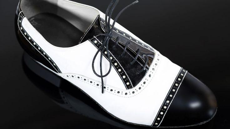 Zapatos-de-hombre-para-bailar-tango.jpg (1920×1080)