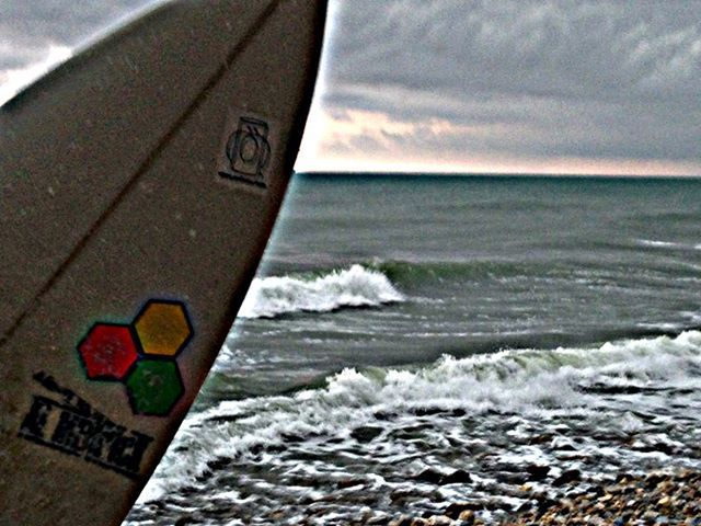 #Sponsorship #Patacu #Surf #Waves