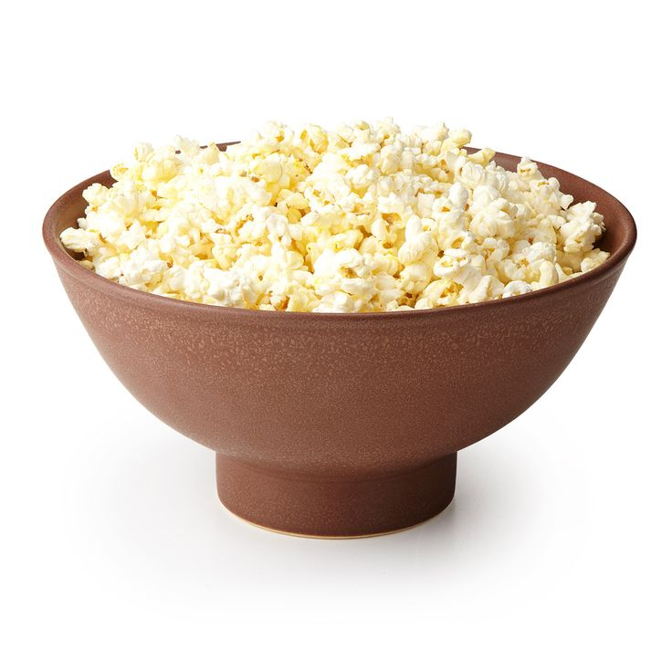 Perfect Popcorn Without the Kernels