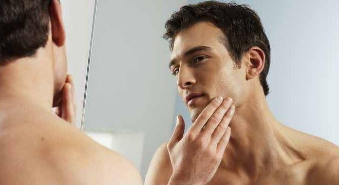 Skúste domácu prírodnú kozmetiku pre mužov a uvidíte že na starostlivosti o mužský zovňajšok nie je nič ťažké. Prírodná domáca kozmetika pre mužov, homemade