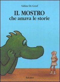 Libri nei libri: una selezione di libri per bambini in cui si leggono libri per bambini e in cui si amano le storie...