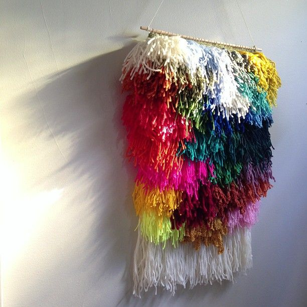 house of maryanne maryanne moodies awesome weave wall hanging