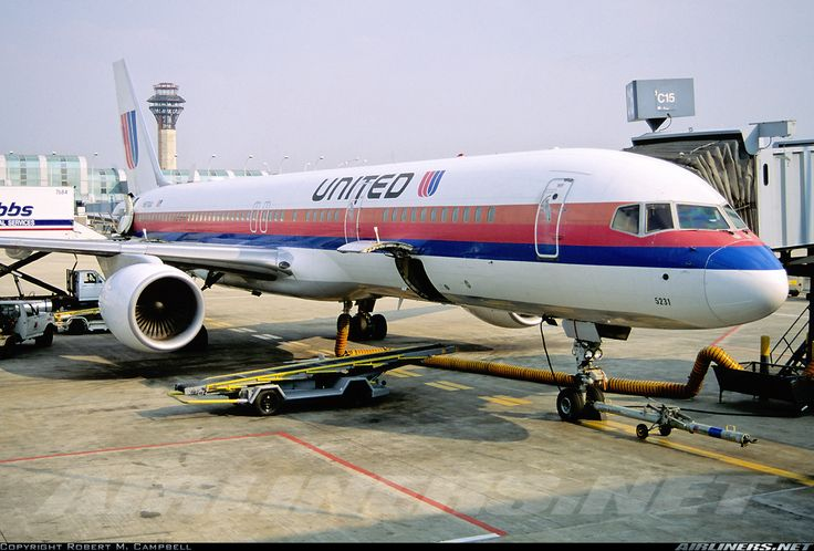 tqm in united airlines essay The airlines in the united states also have strong completion from within by low cost strategy companies the threat of substitution is most prevalent by companies like delta-northwest and united-continental.