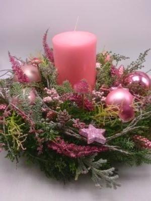 Xxl Kerze Aus Klopapier Geschenkpapier Und Papier Diy Nr 80