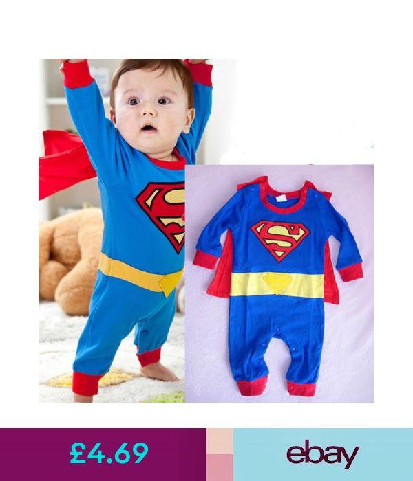 e0e3409f4460 Babygrows   Playsuits  ebay  Baby