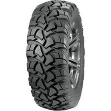 ITP ULTRACROSS FRONT/REAR  UTV TIRES 15