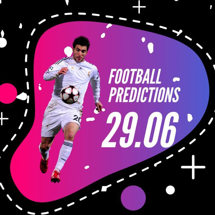 Football betting forum singapore expat uk legal betting age