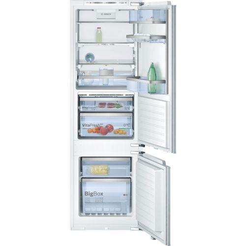 Die besten 25+ Kühlschrank ohne gefrierfach Ideen auf Pinterest - miniküche mit kühlschrank