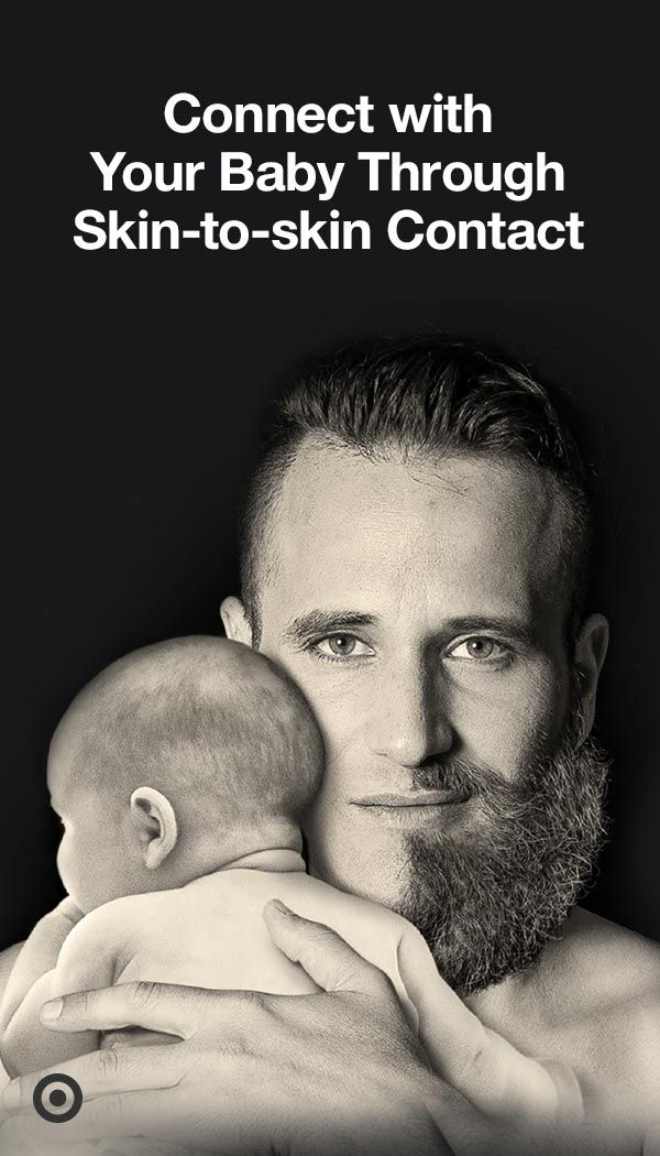 Go Clean Shaven For Skin To Skin Contact Skin To Skin Clean Shaven Skin