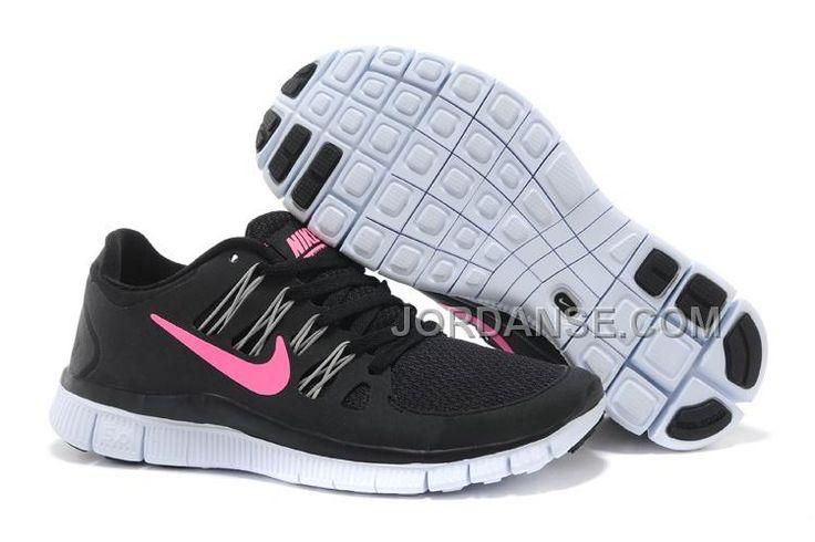 https://www.jordanse.com/new-nike-free-50-v2-black-pink-online.html NEW NIKE FREE 5.0 V2 BLACK PINK ONLINE Only 67.00€ , Free Shipping!