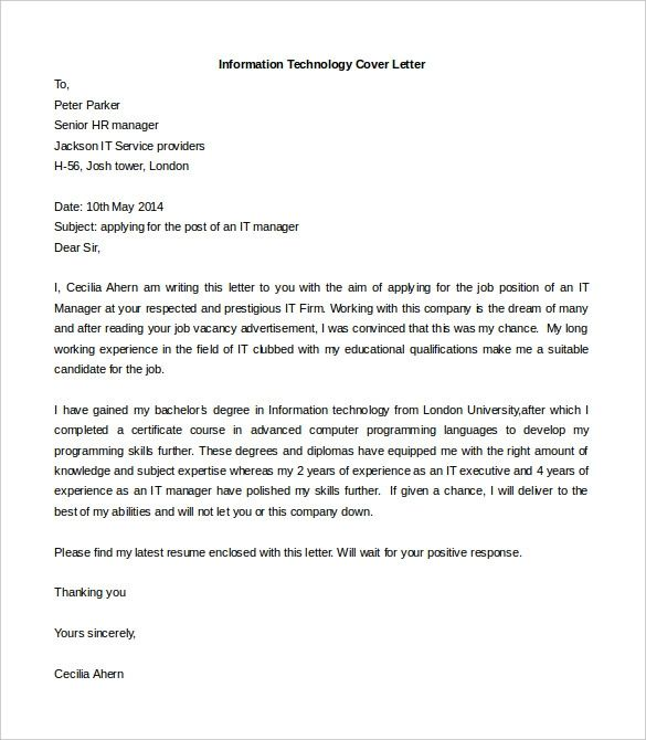 free cv template word 2 pages