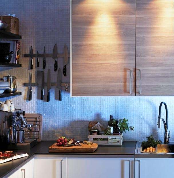 1000 Images About Kitchen Ideas On Pinterest Wood Cabinets Cabinets And Walnut Cabinets