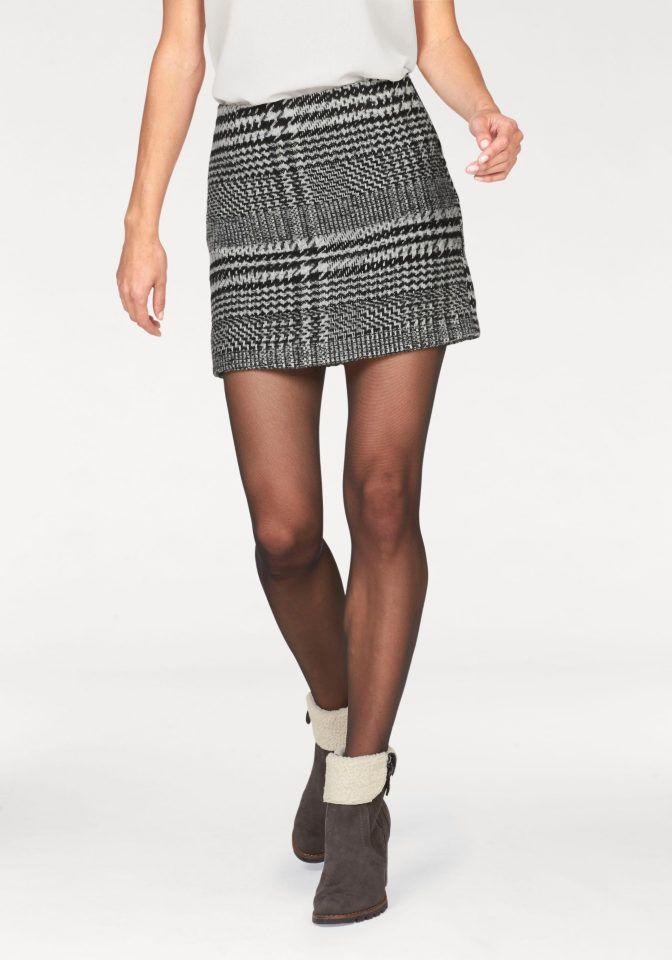 Aniston Wollrock im OTTO Online Shop