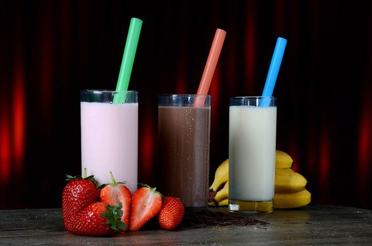 BCM-Diät - BCM steht für Body Cell Mass (Körperzellmasse), d. h. bei der BCM-Diät errechnet sich das Idealgewicht aus den Anteilen an Wasser, Zellmasse und Fett im Körper.
