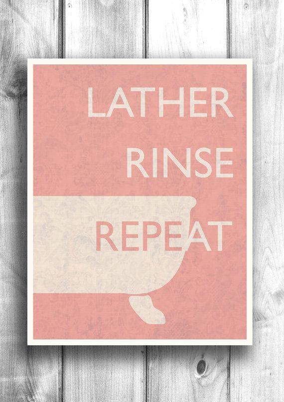25 Best Ideas About Pink Bathroom Decor On Pinterest