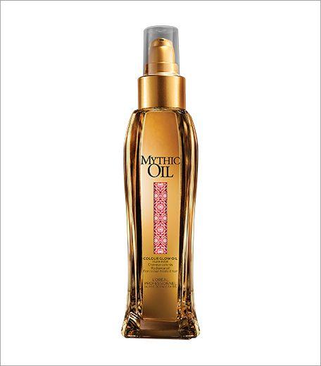 L'Oréal Professionnel Mythic Oil Rich Oil (Rs 899)