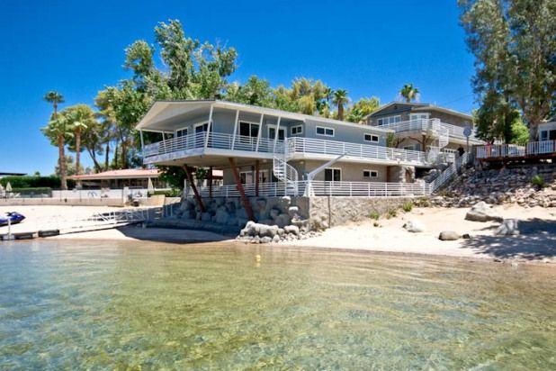 Bullhead City Vacation Rentals Home Rentals In Bullhead