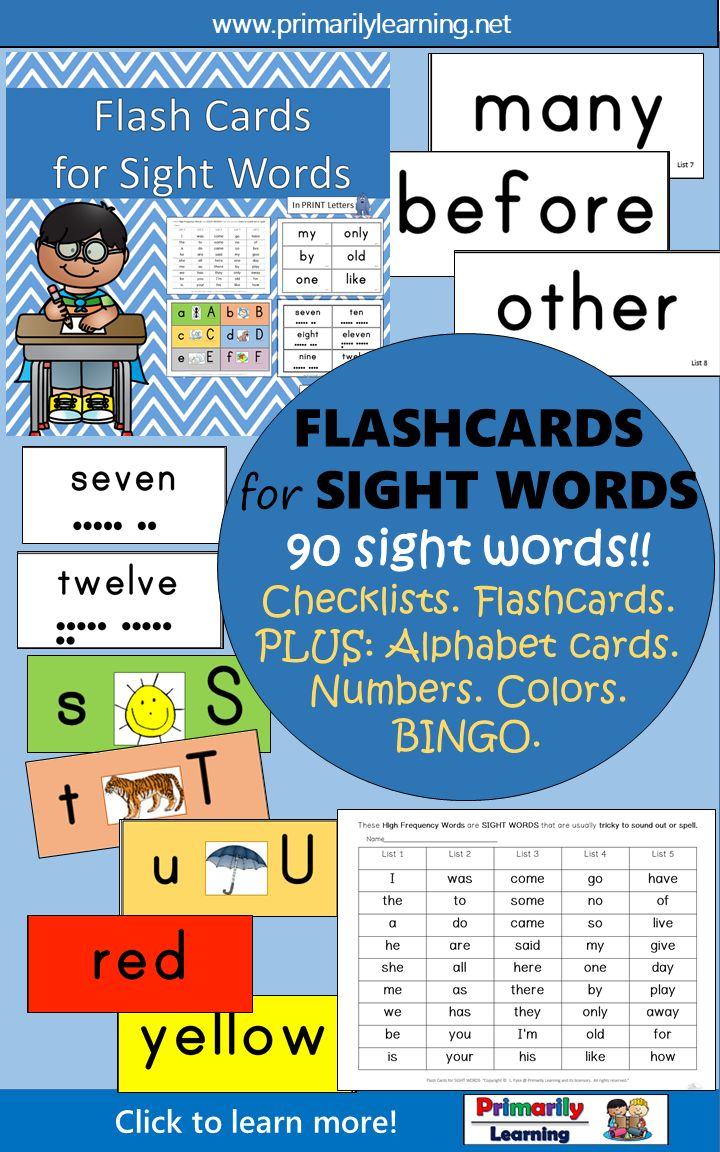 74 best ENGLISH Cover and Preview PINS images on Pinterest ...