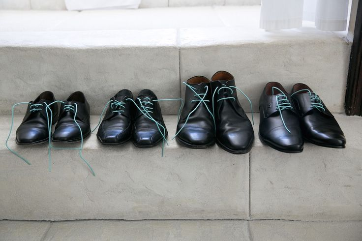 chaussures témoins, chaussures mariages, chaussures mariages noirs, lacets originaux, mariage, wedding