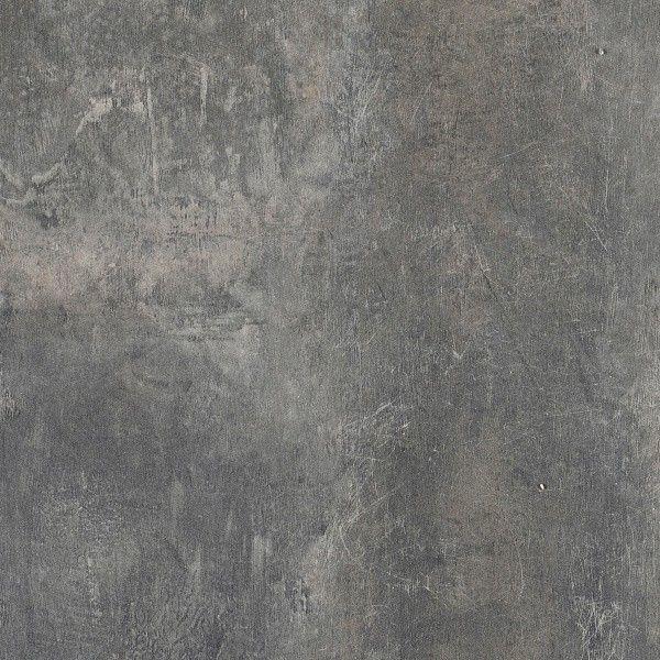 17 beste afbeeldingen over badkamer pvc vloer op pinterest vinyls donker en straaljagers