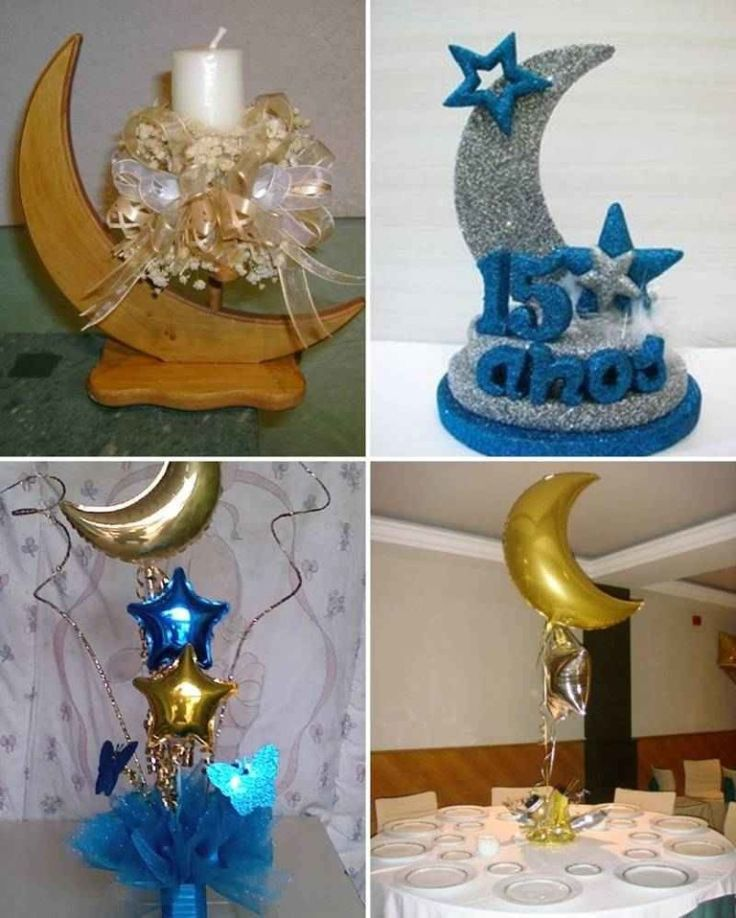 Best images about centerpiece on pinterest owl baby