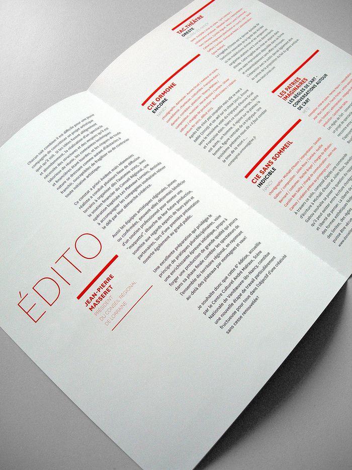 6092680349 48a98c1473 B Jpg Book Design Layout Booklet Design Book Design