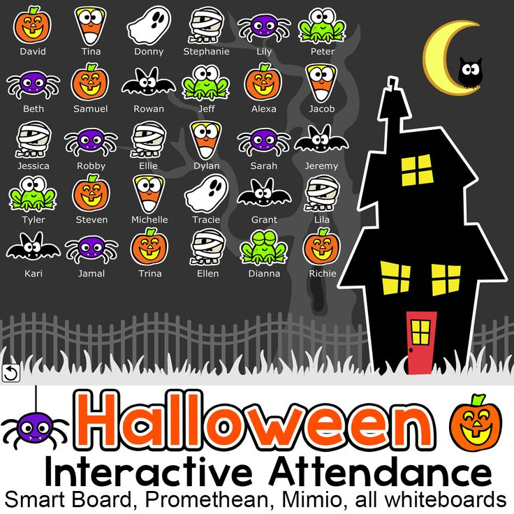 The 9 best images about Attendance on Pinterest Data notebooks - attendance sheet for students