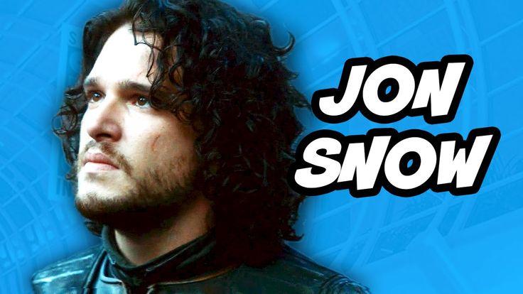 Game Of Thrones Season 5 - Jon Snow Predictions. Daenerys Targaryen symmetry, Hardhome Battle, Melisandre and Stannis, Winterfell, Sansa Stark and Book Changes