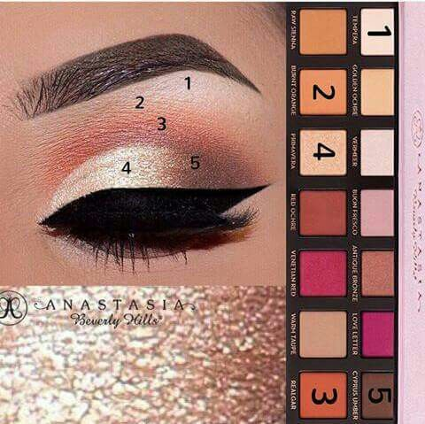 i want modern renaissance soooooooo bad!!!!!