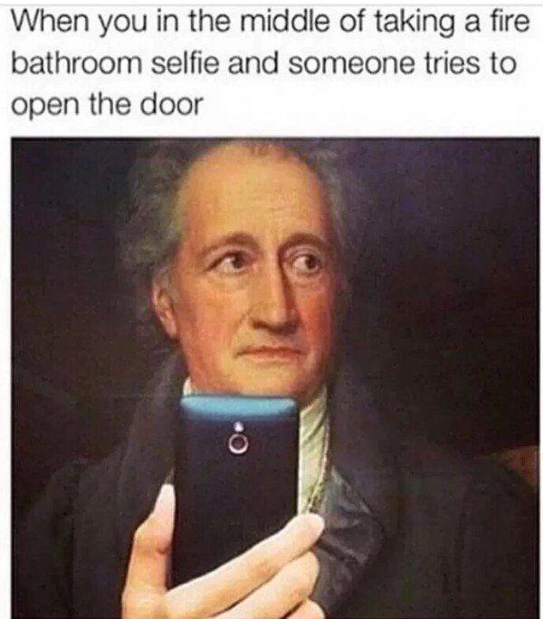 Hilarious New Memes 2018 Memes Sarcastic New Memes Funny Memes