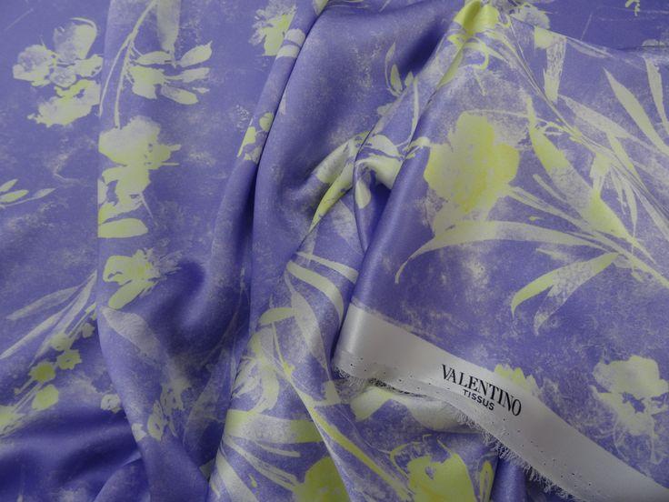 #silk #style #fabric #shopping