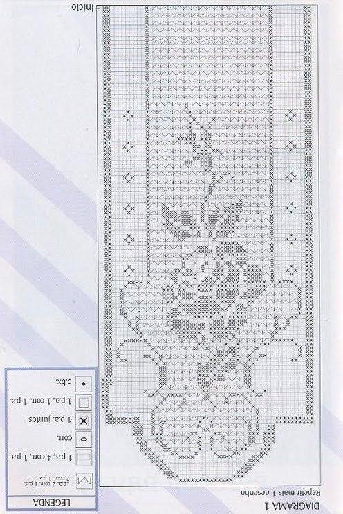 246 best h kel vorhang u bord re images on pinterest filet crochet crochet diagram and. Black Bedroom Furniture Sets. Home Design Ideas