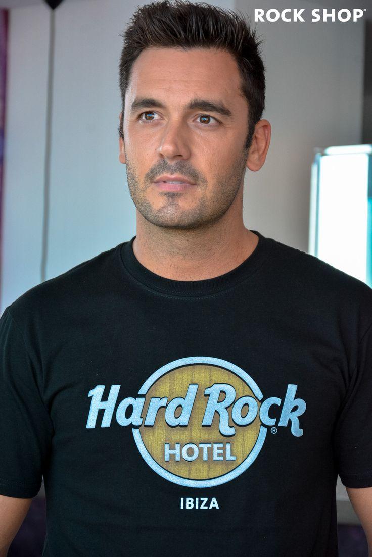 The Rock Shop - Official Store of Hard Rock Hotel Ibiza. Visit us directly at the Hard Rock Hotel Ibiza or at Ibiza's Airport #hrhibiza #ibiza #fashion #rockshop #summer #hotel #lifestyle #thisishardrock #rockisanattitude #awayoflife