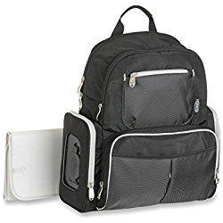 best backpack diaper