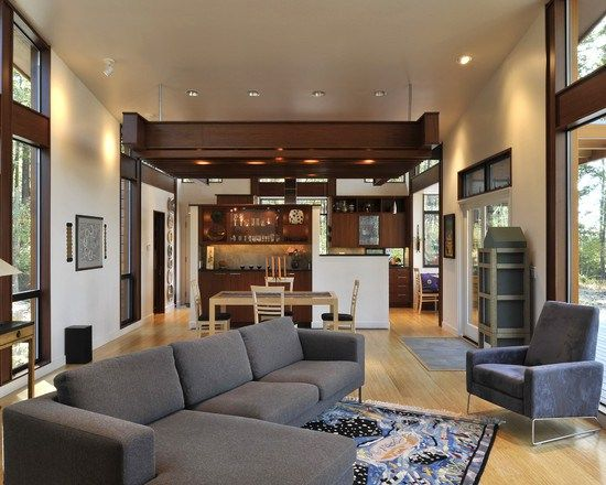 contemporary-living-room-11.jpg (550×440)